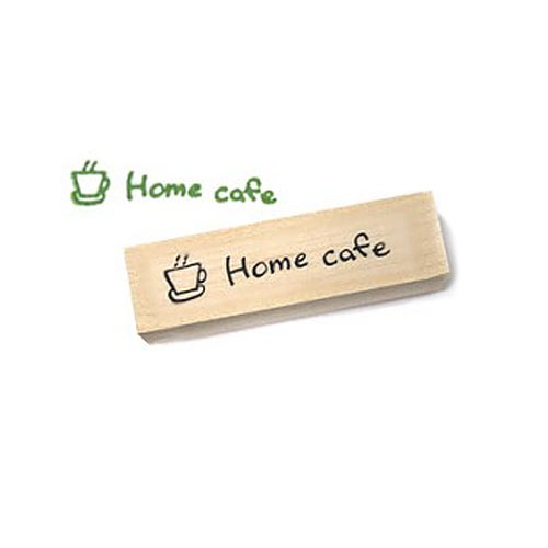 PM.Home cafe