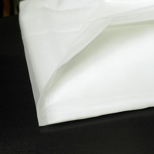 QC/ 텍스추어시트(반마)