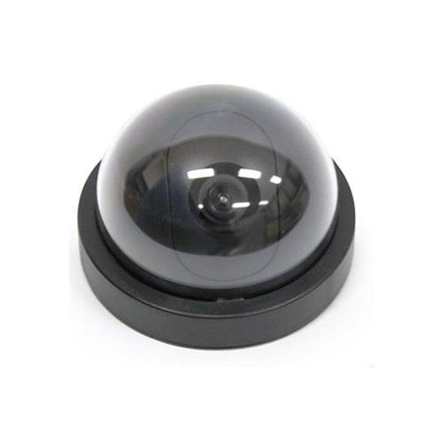 LP/감시카메라(LED형)