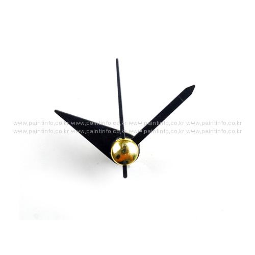 JO.시계바늘(TRI022)