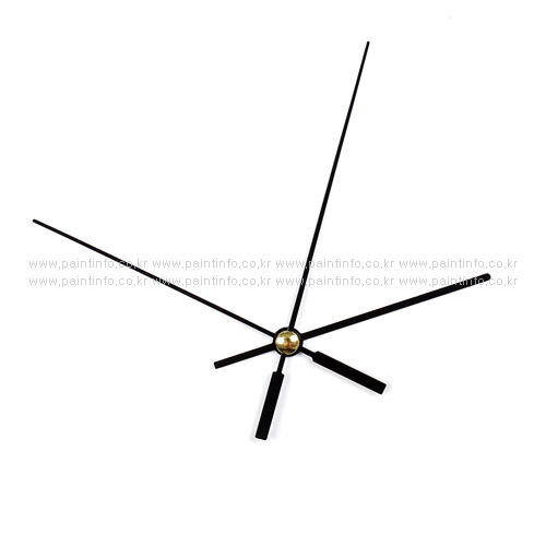 JO.시계바늘 (nee075)