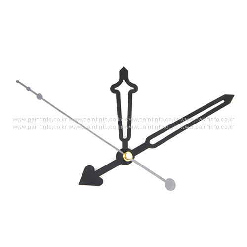 JO.시계바늘(arr065)