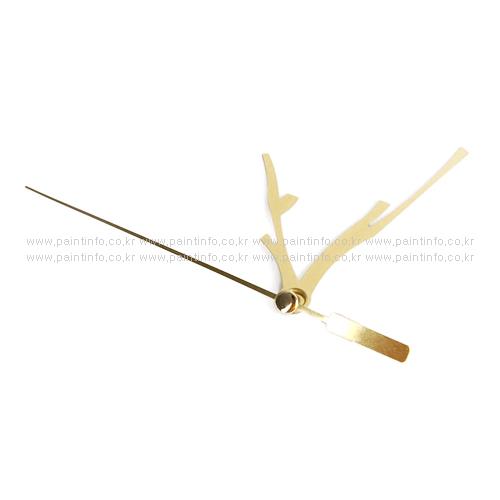 JO.시계바늘(limb065g)