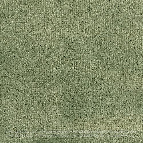 MB-632 그린(Green)