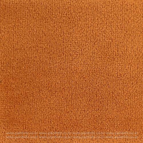 MB-634 오렌지(Orange)