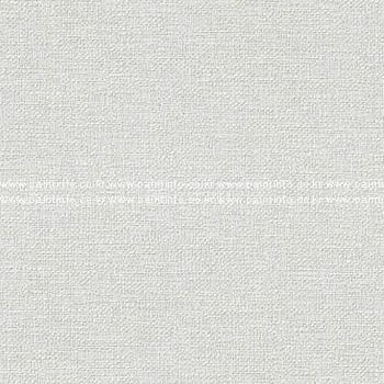 C56043-3 도로시(그레이)