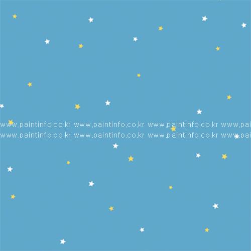 C56015-1 트윙클(블루)