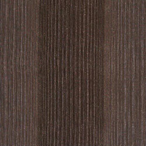 M.9004 쟈가드(브라운)