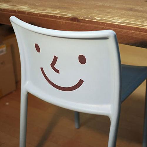 Smile(simple) Color