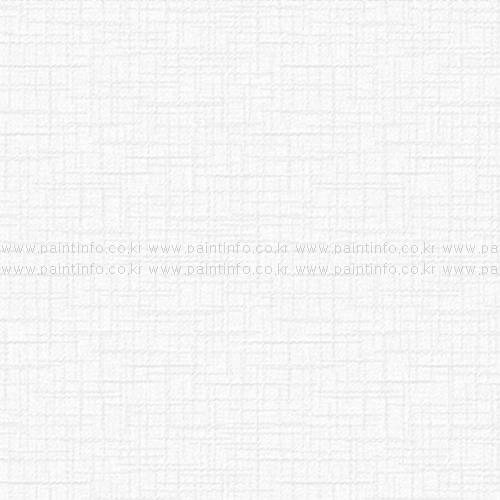 C60043-1 티파니(화이트)