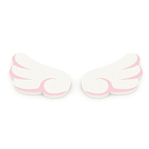 포스트잇 - Fly-It (핑크)