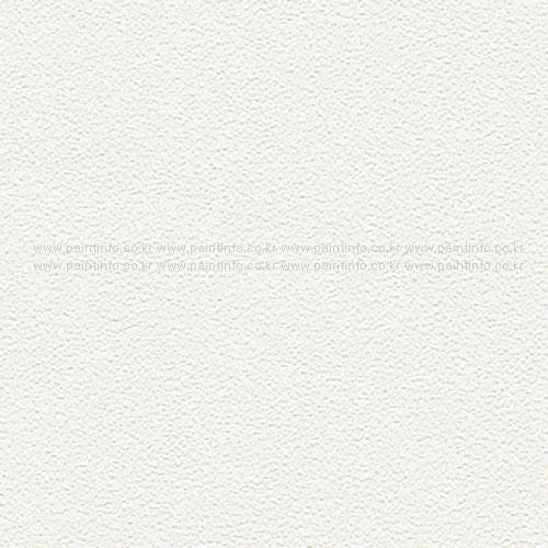 J9527-1 고운모래 화이트