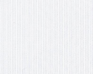 I.J1831 모나코(화이트)