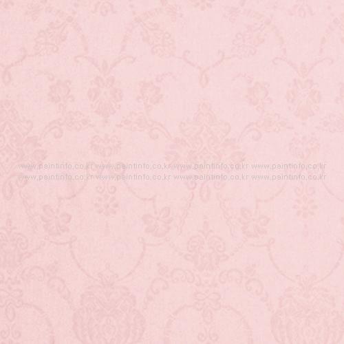 I.JX3702 루시엘(핑크)