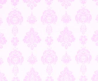 I.PX3508 디아망(핑크)