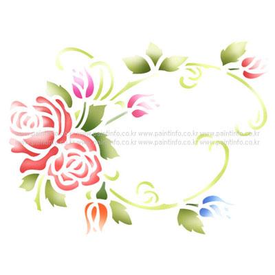 Shop/Itemimages/Rose-400.jpg