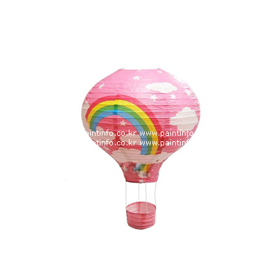 Shop/Itemimages/airballoon_pink_d_4.jpg