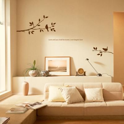 Shop/Itemimages/bird-branch-500_1343637647719_thum_87794.jpg