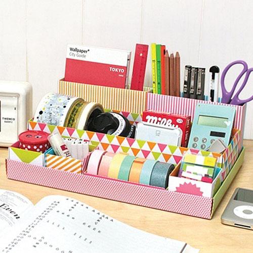 box in box playground