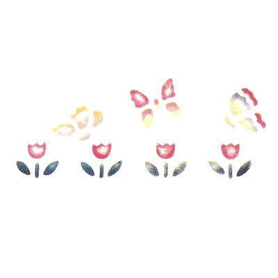 Shop/Itemimages/cdl-109-4.jpg