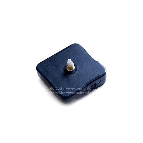 JO.일반무브(12mm)