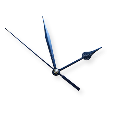 Shop/Itemimages/clock_needle_torch074_4.jpg