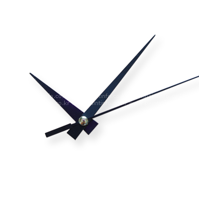 Shop/Itemimages/clock_needle_tri055_4.jpg