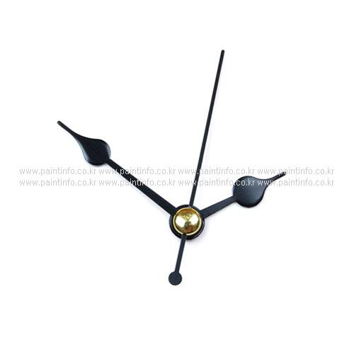 JO.시계바늘(TORCH029)