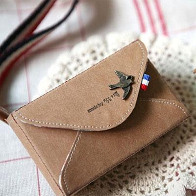 Shop/Itemimages/craft_pape_1253264940742.jpg