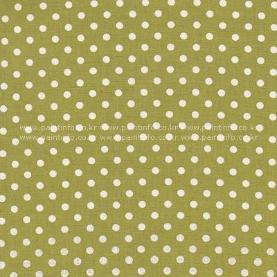Shop/Itemimages/dd-green-4.jpg