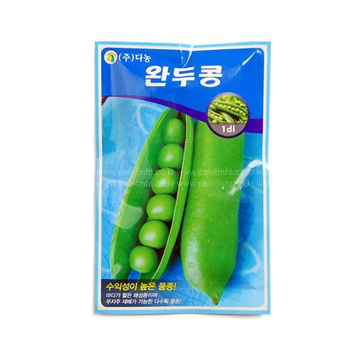 DN/완두콩씨앗(30g)
