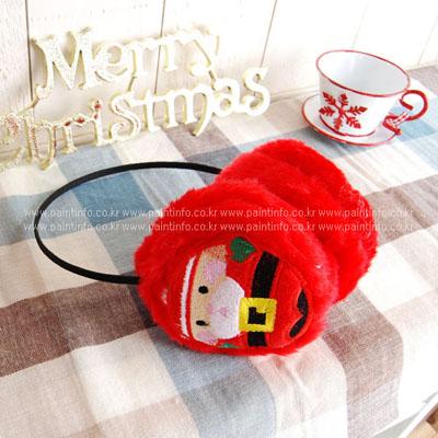 Shop/Itemimages/earplug-40_Bcp_1295224753_2.jpg