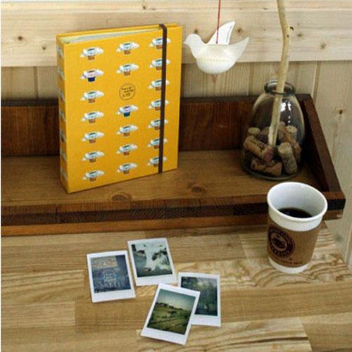 Latte_mini+card