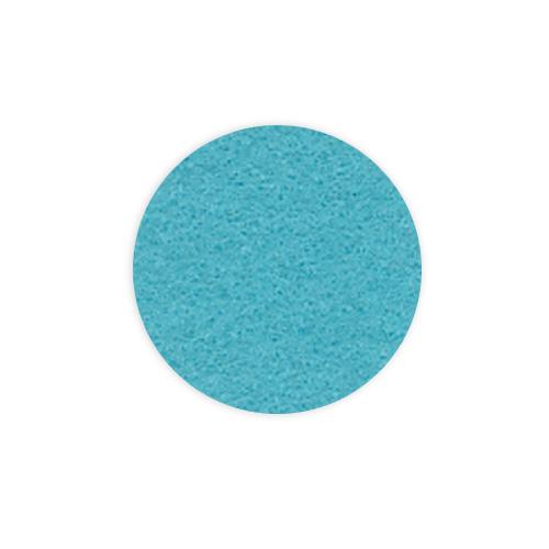 JO.펠트지 바다색(Ocean Blue)