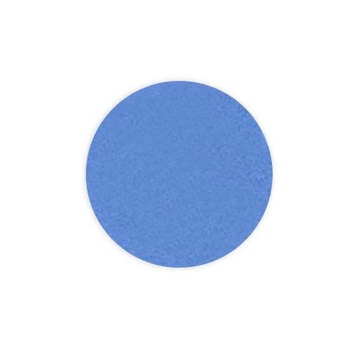 JO.펠트지 파랑색(Blue)