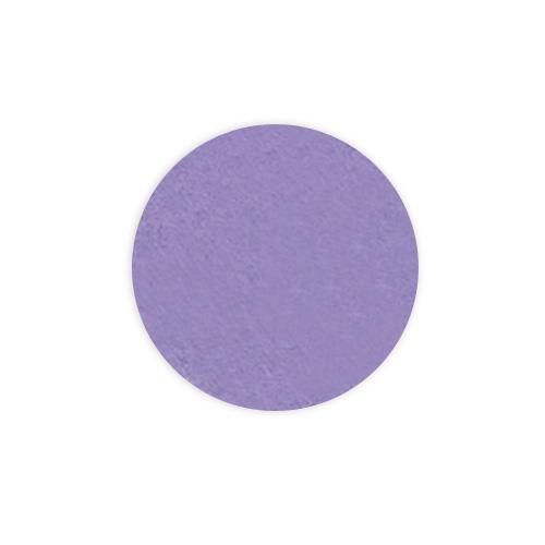 JO.펠트지 보라색(Purple)