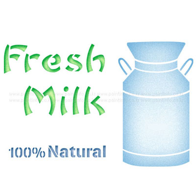 Shop/Itemimages/fresh_milk4.jpg
