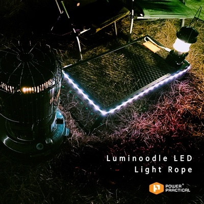 LED LIGHT ROPE