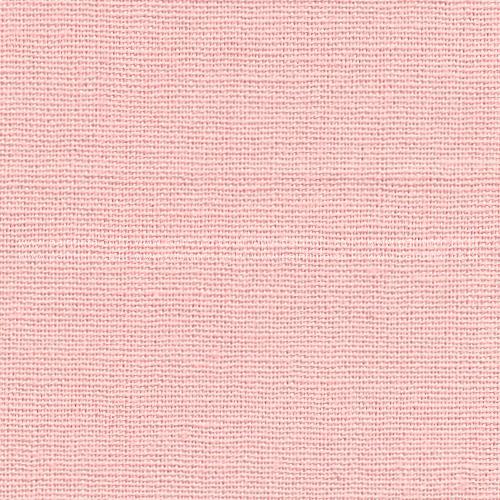 Linen Y.1011(2마)