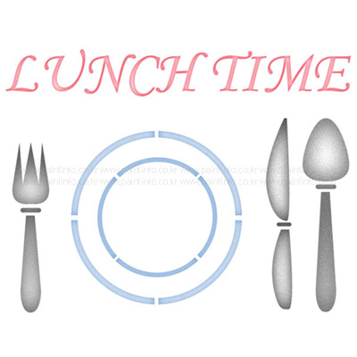 Shop/Itemimages/lunch_time4.jpg