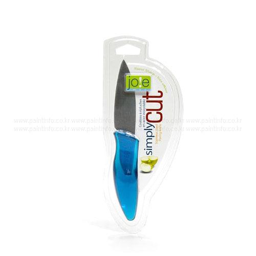 DL-컬러과도(블루)