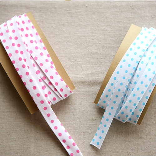NE/Candy color (핑크&블루)_3마