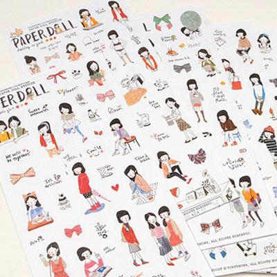 Shop/Itemimages/paper_doll_4.jpg