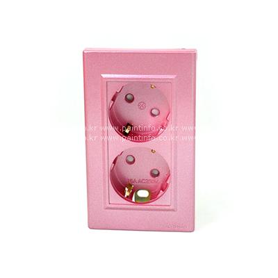 Shop/Itemimages/pink-4_122630746917.jpg