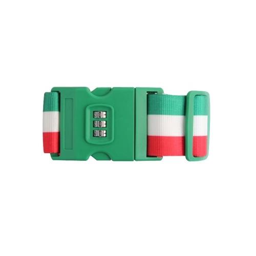 해피 트래블 벨트 - 이탈리아