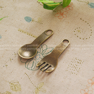 Shop/Itemimages/qc_c_spoon_fork_4.jpg