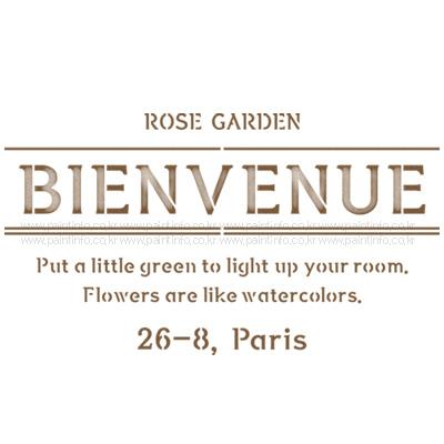 Shop/Itemimages/rose_garden4.jpg