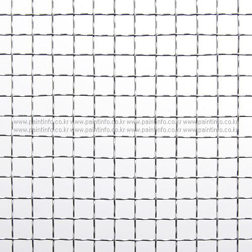 사각철망(소)-장폭