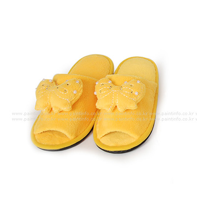 Shop/Itemimages/slipper-400-15.jpg