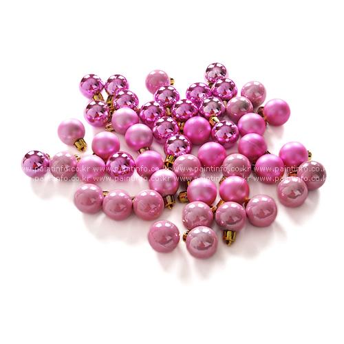핑크 혼합볼(48EA)